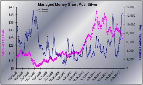 20120520-MM-Short-silver