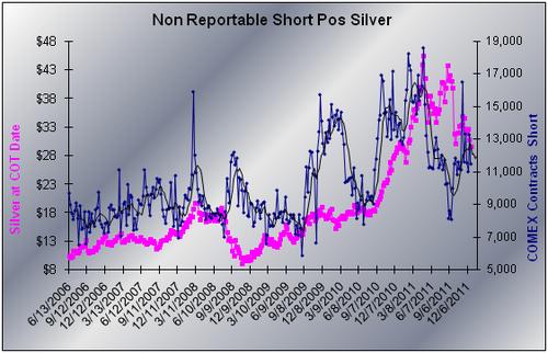 20111223-Non-Rep-Silver-Short-10