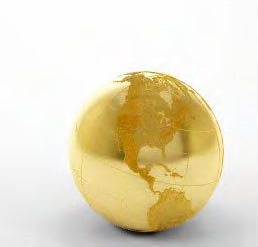 20120711-ErsteGlobe