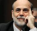 Bernanke Ben fingers