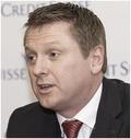 Deverell Ric Credit Suisse