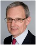Warburton Peter economist UK