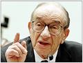 Greenspan Alan 2012 pointing up