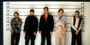 Usual Suspects Small