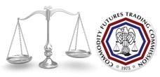 CFTC logo