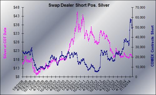 20140819 Silver SD Shorts