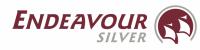 1000 endeavour silver