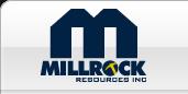 1000 millrock