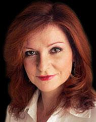 Dowd Maureen