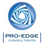 Pro-Edge Consulting